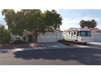 View 4111 Bola Dr North Las Vegas NV