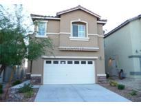 View 9457 Medford Falls Ave Las Vegas NV