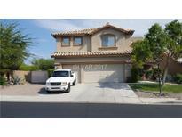View 8096 Desert Cloud Ave Las Vegas NV