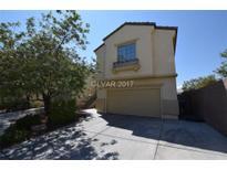 View 6297 Shiner Bock Ct North Las Vegas NV