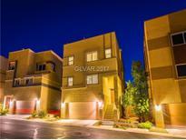 View 10533 Rain Water Dr Las Vegas NV
