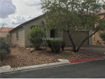 View 725 Fort Mandan Ct North Las Vegas NV