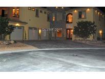 View 6107 Bedford Falls Cir Las Vegas NV