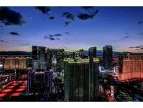 View 145 E Harmon Ave # 3005 Las Vegas NV