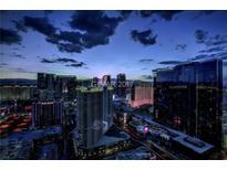 View 145 E Harmon Ave # 3007 Las Vegas NV