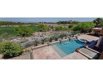 View 9256 Tournament Canyon Dr Las Vegas NV