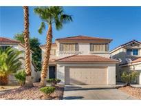 View 686 Ribbon Grass Ave Las Vegas NV