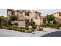 View 11428 Rancho Portena Ave Las Vegas NV