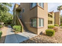 View 1808 Decatur Bl # 202 Las Vegas NV