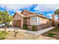 View 5715 Fairlight Dr Las Vegas NV