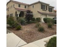 View 6633 Black Oaks St North Las Vegas NV
