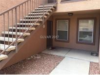 View 8101 Flamingo Rd # 1011 Las Vegas NV