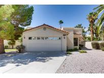 View 3836 Twig Ln Las Vegas NV