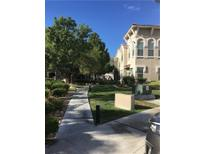 View 10001 Peace Way # 2272 Las Vegas NV