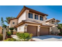 View 6829 Rancho Santa Fe Dr Las Vegas NV