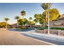 View 7106 Noble Range St Las Vegas NV