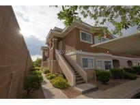 View 830 Carnegie St # 0124 Henderson NV