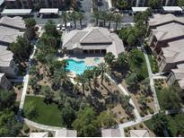 View 8000 Badura Ave # 1161 Las Vegas NV