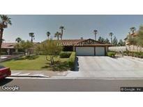 View 6677 Costa Brava Rd Las Vegas NV
