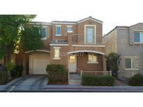 View 10355 Perfect Parsley St Las Vegas NV