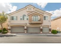 View 10135 Aspen Rose St # 102 Las Vegas NV