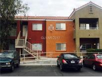 View 4730 Craig Rd # 2197 Las Vegas NV