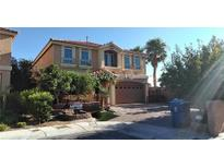 View 6508 Baroque Ave Las Vegas NV