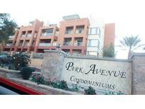 View 19 Agate Ave # 207 Las Vegas NV