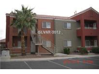 View 4730 Craig Rd # 2063 Las Vegas NV