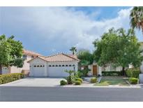 View 8217 Antler Pines Ct Las Vegas NV