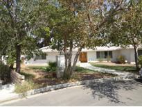View 1112 Ironwood Dr Las Vegas NV