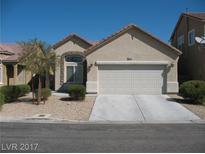 View 3732 Cicada Flower Ave North Las Vegas NV