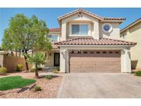 View 10929 Dornoch Castle St Las Vegas NV
