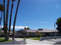 View 1489 Santa Anita Dr Las Vegas NV