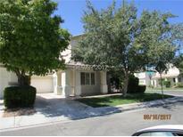 View 9771 Altadena St Las Vegas NV