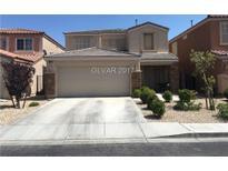 View 8856 Stallings St Las Vegas NV