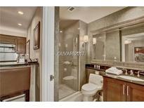 View 125 Harmon Ave # 402 Las Vegas NV