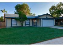 View 6231 Churchfield Bl Las Vegas NV