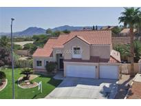 View 1730 Stagecoach Dr Henderson NV