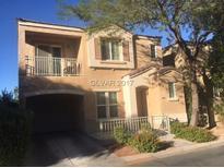 View 9186 Glennon Ave Las Vegas NV