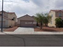 View 8505 Timber Pine Ave Las Vegas NV