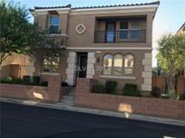 View 10957 Mount Pendleton St Las Vegas NV
