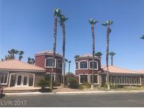 View 4730 E Craig Rd # 1179 North Las Vegas NV