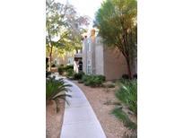 View 9325 Desert Inn Rd # 238 Las Vegas NV