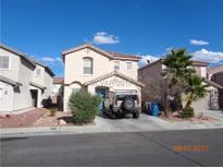 View 10256 Purple Primrose Dr Las Vegas NV