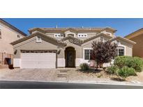 View 9508 Wakashan Ave Las Vegas NV