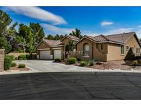 View 8608 Spotted Fawn Ct Las Vegas NV