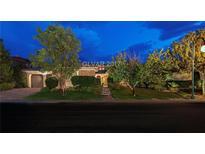 View 3379 Alpine Lily Dr Las Vegas NV