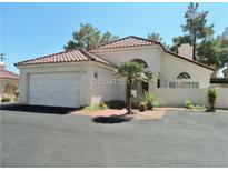 View 809 Sea Pines Ln Las Vegas NV