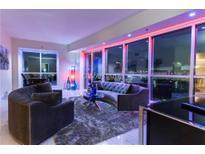 View 2700 Las Vegas Bl # 2609 Las Vegas NV